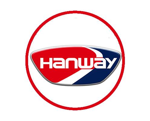 Hanway Southam Rockingham Cycles