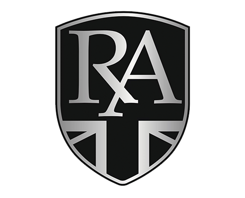 Royal Alloy Southam Rockingham Cycles